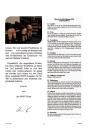 Das neue Flagellanten Forum Nr. 108 Download
