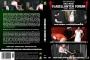 DGO100 Spanking Fireworks - Lady Marfa`s Prügelseminar - Lady S