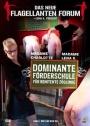 DGO101 Dominante Förderschule für renitente Zöglinge