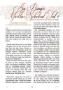 Das neue Flagellanten Forum Nr. 115 Download