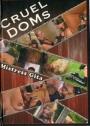 Cruel Doms Mistress Gita