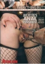 Everything Butt Juliettes Anal Punishment