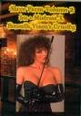 Cruella Slave Farm Vol 2, Ice & Mistress X, Beneath Vixens Cruel