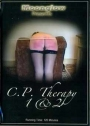 Moonglow CP Therapy 1 & 2 (120 min.!) Doppeledition!