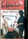 BDSM Classics Live Cam Zuechtigung eines Knaben B. Schwarze