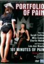 Roue Portfolio of Pain 4 Filme! SONDERANGEBOT!!!