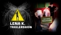 Exclusive Lena K Trailershow 54. Min