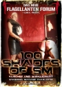 DGO119 100 Shades of SM DVD