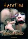 Hartied Unpolished (BDSM + Fickmaschine Outdoor-Indoor)