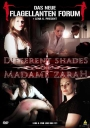 DGO121 Different Shades of Madame Zarah DVD