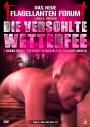 Die versohlte Wetterfee + Bonus Film The Kinky slavegirls of..