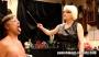 DGO123 Lady Gwen`s Strafzeit DVD