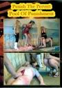 Cruella Punish the Pervert & Pool of Punishment