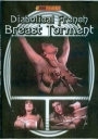 B&D Pleasures Diabolical French Breast Torment