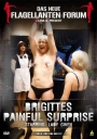 DGO127 Brigittes Painful Surprise DVD