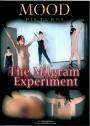 Mood The Milgram Experiment