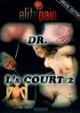 Dr L`s Court 2