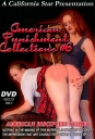 California Star American Punishment Collections 6