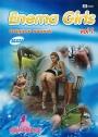 Enema Girls Vol 1
