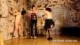 DGO129 Herrin Dolora Weil Sie Böse ist!!! DVD