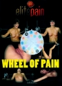 Elite Pain Wheel of Pain (Schmerzensrad)