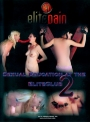 Elite Pain Sexual Education In the Eliteclub 2