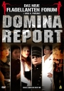 DGO130 Domina Report DVD
