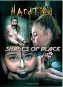 Hartied Shades of Black