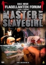 DGO131 Master and Slavegirl DVD