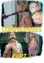 Compromises Part 1 INSEX
