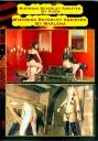 Cruella Mistress Beverley Assisted By Vixen
