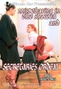 Misbehaving In The Shower & Secretaries Ordeal