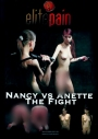 Elite Pain Nancy vs Anette The Fight