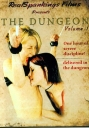 Real Spankings -The Dungeon- Neu bei uns!!!