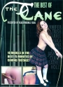 Real Spankings Best of the Cane