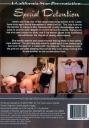 California Star Special Detention Girl-to-Girl FEMDOM