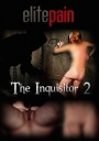 Elite Pain - The Inquisitor 2