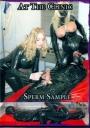At The Clinic Sperm Sample 3 Filme auf einer DVD FEMDOM