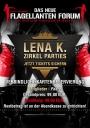 Lena K Zirkel Parties Mitglieder Paare 19-10-2019