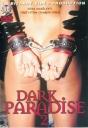 Bizarre Video Dark Paradise 2 NINA HARTLEY