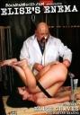 Bounda Elises Enema 1 Arztszenario strenge Einläufe