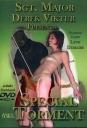 B&D Pleasures Special Torment
