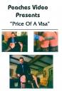 Peaches Video Price Of A Visa über 50 min. harte Bestrafungsacti
