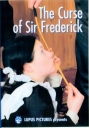 Lupus The Curse of Sir Frederick