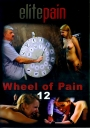 Elite Pain - Wheel of Pain 12