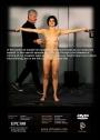Elite Pain Punishment Methodology 5