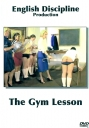 English Discipline The Gym Lesson KURZZEITREDUZIERUNG!