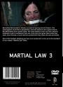 Mood Martial Law 3 Kurzzeitreduzierung!