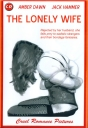 The Lonelly Wife