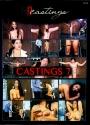 Elite Pain Castings 7 - 8 Szenen auf einer DVD